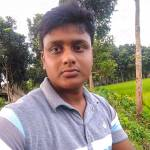 Md. Nashiv Zubaer Profile Picture