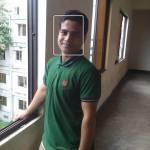 Mohammad Farhad Profile Picture