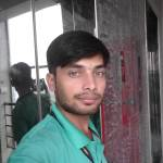 Dilwala Monir Profile Picture