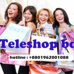 TELESHOP BD profile picture