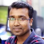 jahangir alam Profile Picture