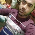 Razwan hossain Profile Picture