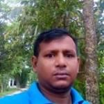 Mir Hossain Profile Picture