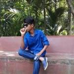 Shaon Paul Profile Picture