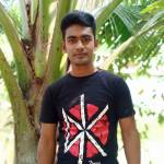 Md Emamul Biswas Profile Picture