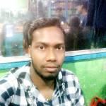 Tuhinur Rahman Profile Picture