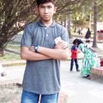 arbin halom shahin Profile Picture