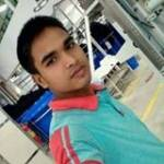 Md Asadul Islam Profile Picture