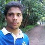 MD Mostafizur Rahman Manik Profile Picture