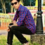Abir Hasan Rayhan Profile Picture