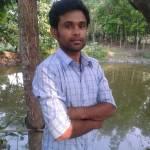 Rathindra Nath Madhu Profile Picture