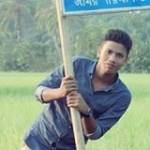 MD Ibrahim Hossain Sohan Profile Picture