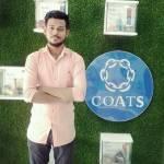Sajib Kumar Profile Picture
