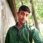 Md Raju Profile Picture