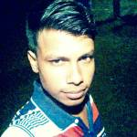 Akash Hossen profile picture