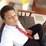 Arju Rahaman Profile Picture
