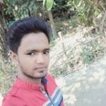 Sayed Badsha Hossen Bejoy Profile Picture