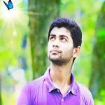 Shahriar Hossain Profile Picture