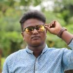 Rowshon Alom Profile Picture