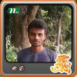 MD Salahuddin Profile Picture