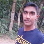 Emon04500 Profile Picture