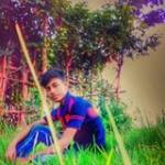Ashik Ali Profile Picture