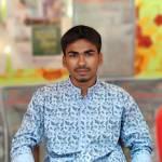 Tamjid Sarker Profile Picture