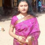 Susmita Profile Picture