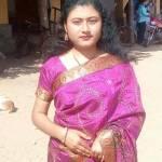 Susmita Profile Picture