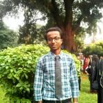 Zobayer Alam Profile Picture
