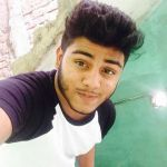 Rifat Shakh Profile Picture