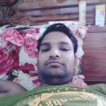 Mohammad Belal uddin Profile Picture