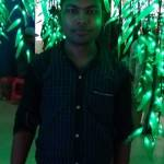 Md.Zahid Hasan Profile Picture