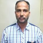 Khurshid Alam Profile Picture