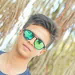 abdullah al minan Profile Picture