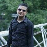 Mohammad Alamin Khan Profile Picture
