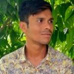 Saidur Saied Profile Picture