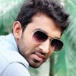 Obuj Momin Profile Picture