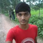 Anis Hossain Profile Picture