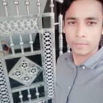 HridoyHa Profile Picture