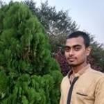 Md Sabbir Samrat Profile Picture