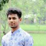 Arif hasan7549 Profile Picture
