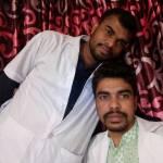 hasan mahmud Profile Picture