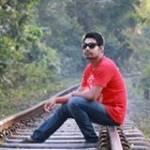 Mk Hridoy Profile Picture