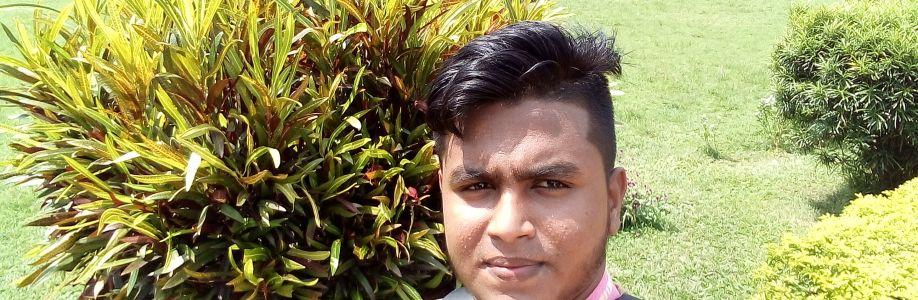 Shah md shahab Uddin Cover Image