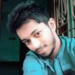 Tanvir Shohag