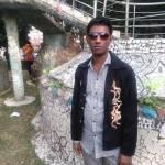 abdul mojid Profile Picture