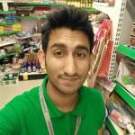 Nahidul Islam Profile Picture