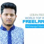 Meraz khan Profile Picture
