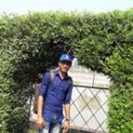 Arafat Islam Nishad Profile Picture